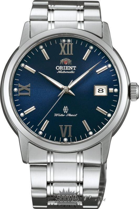 Часы ORIENT SER1T002D