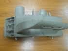 Корпус електрорубанка Интерскол Р-82ТС (оригінал)