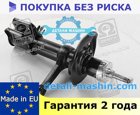 Амортизатор передн. левый ВАЗ 2170, 2171, 2172 Приора (стойка левая) масляный 21700-2905403-03
