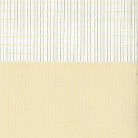 Z005 Феєрія світло-персиковий (ролета День-Ніч Зебра)