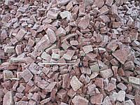 Камень бутовый НЕ отборный