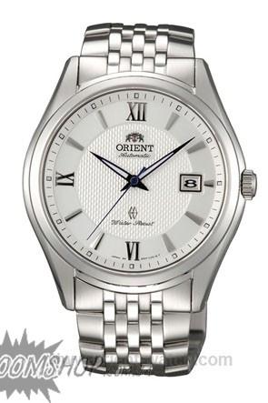 Часы ORIENT SER1Y002W