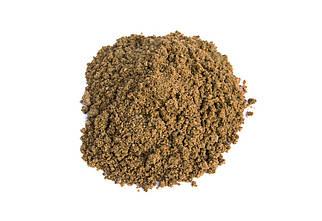 Мытый вознесенский песок