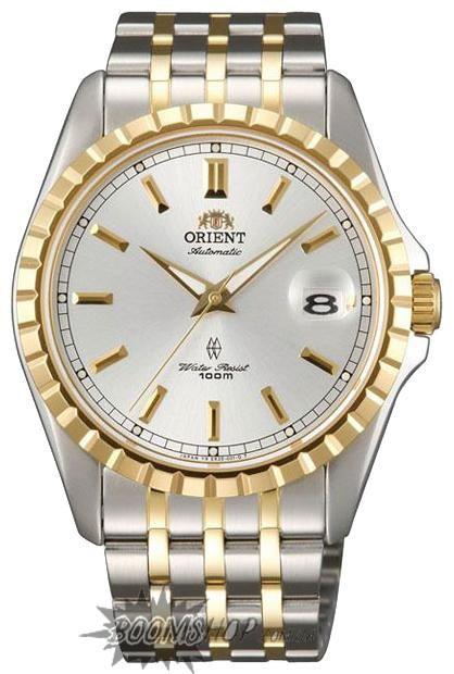 Часы ORIENT SER20001W