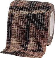 Маскировочная Лента Allenprotective Camo Wrap. Цвет - Mossy Oak Break-Up Infinity (35)
