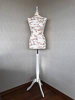 Манекен для шитья , фото 1