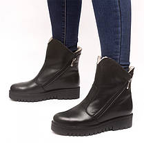 Ботинки женские зимние 760-30, фото 2