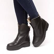 Ботинки женские зимние 760-30, фото 3