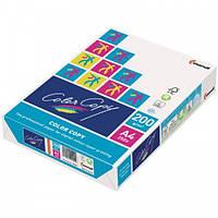 Бумага Color Copy А4 200 г/м2, 250л