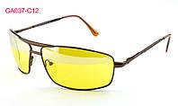 """Антифары очки """"Glodiatr"""", фото 1"""