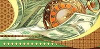 Конверты подарочные под деньги - Без надписи