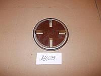 Привод ТНВД (текстолитовая шайба привода) ЯМЗ-240, 240-1029276-Г
