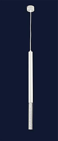 Подвесной Led светильник Levistella 903COB-020W