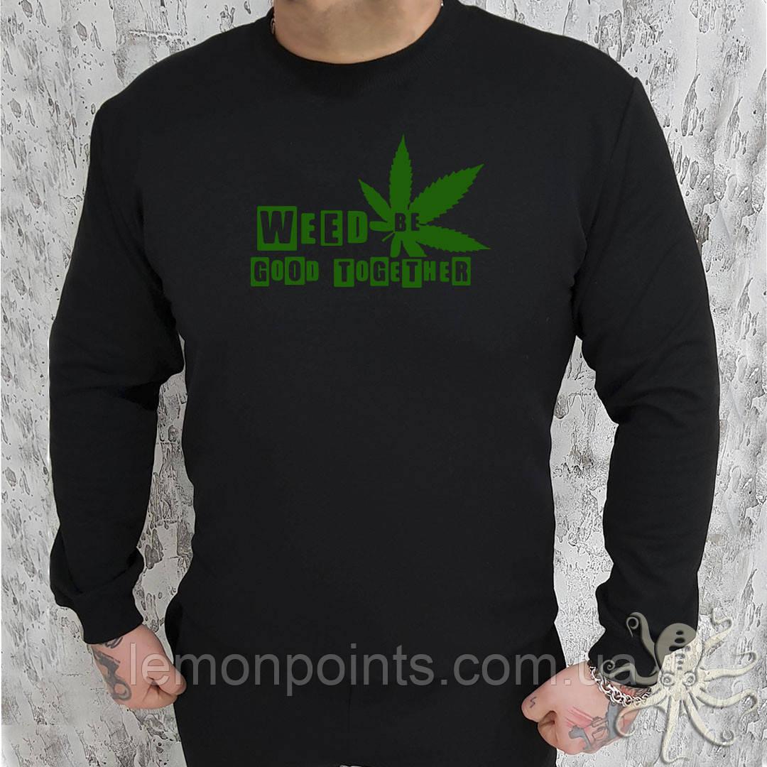 Где купить в харькове марихуану pineapple express марихуана