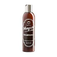 Morgan's pomade Шампунь алое-вера, 250 мл