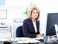 Бухгалтерское сопровождение (услуги главного бухгалтера)
