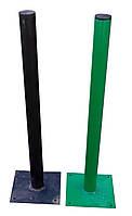 Ножка для детского стола регулируемая Колибри, фото 1