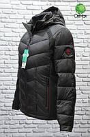Весенняя куртка Snowbears SB19115