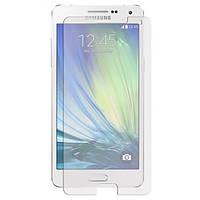 Защитная пленка для Samsung Galaxy A5 A500 - Celebrity Premium (clear), глянец