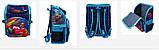 Рюкзак-Junior-Cars-от ООО Сан-Трейд , фото 2