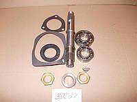 К-т к ремонту привода вентилятора ЯМЗ-238 НБ, 238НБ-1308050