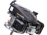 Двигатель бензиновый Loncin LC 1P65FE вертикальный