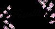 """Інтернет магазин """" Postellka """" текстильні товари для вашого дому"""