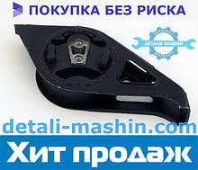 "Опора подвески двигателя левая ВАЗ 1117, 1118, 1119 Калина ""БРТ"""