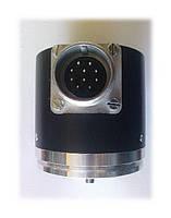 A58B-F-1000-05/15V-CR/ONC инкрементный преобразователь угловых перемещений (инкрементный энкодер), фото 3