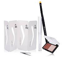 Набор для макияжа бровей e.l.f. Eyes Eyebrow Collection