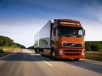 Услуги грузового автомобиля по Украине. Услуги грузовой машины