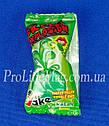 Жевательная резинка Jake Green Explosion Bubble Gum, фото 4