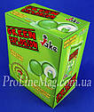 Жевательная резинка Jake Green Explosion Bubble Gum, фото 2
