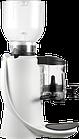 Кофемолка Cunill Luxo, фото 4