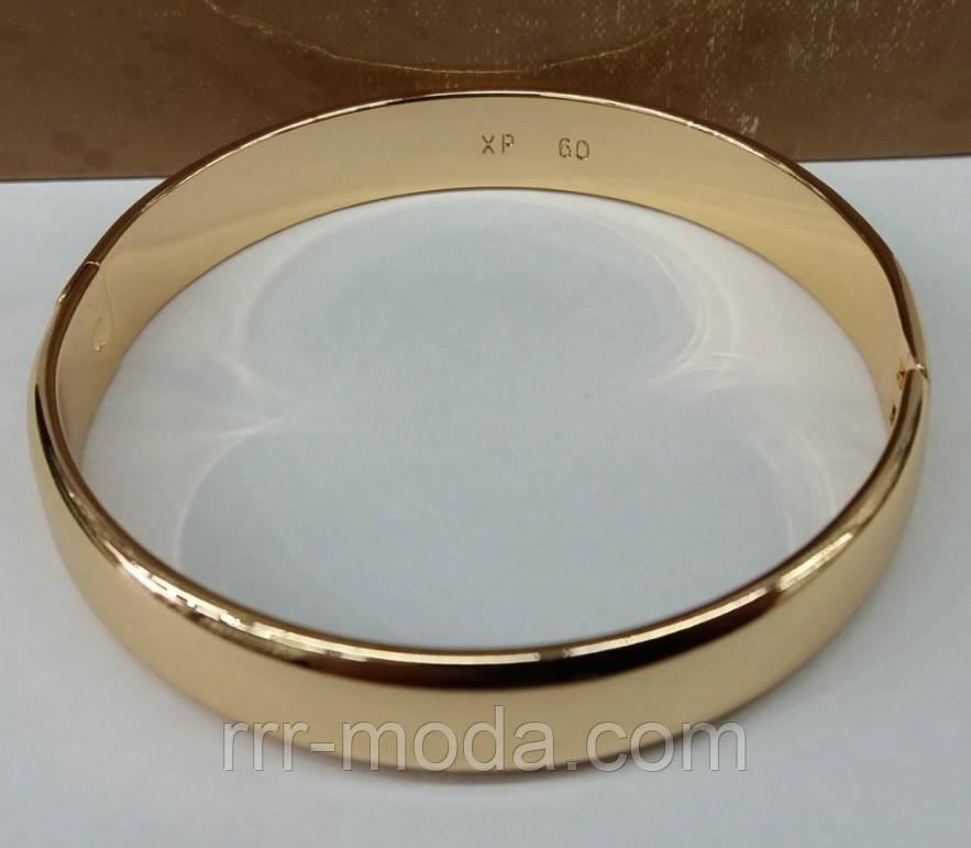 1086 Дизайнерские браслеты для женщин. Элитная бижутерия оптом