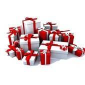 Игры, сувениры, подарки, товары для детей