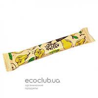 Конфеты фруктовые Груша с тростниковым сахаром 20г