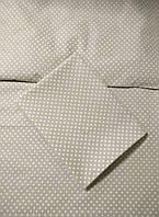 Постільна білизна набір (3 предмета)
