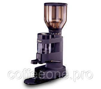 Кофемолка La Cimbali MD 6SA