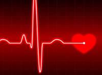 Сделать кардиограмму на дому для взрослых
