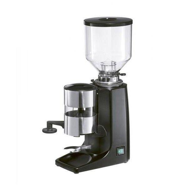 Кофемолка Quamar M80 Auto