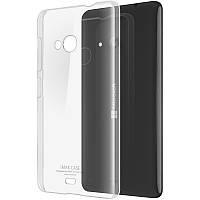 Прозрачный чехол Imak для  Microsoft Lumia 535, фото 1