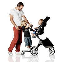 Аксессуары для детской коляски