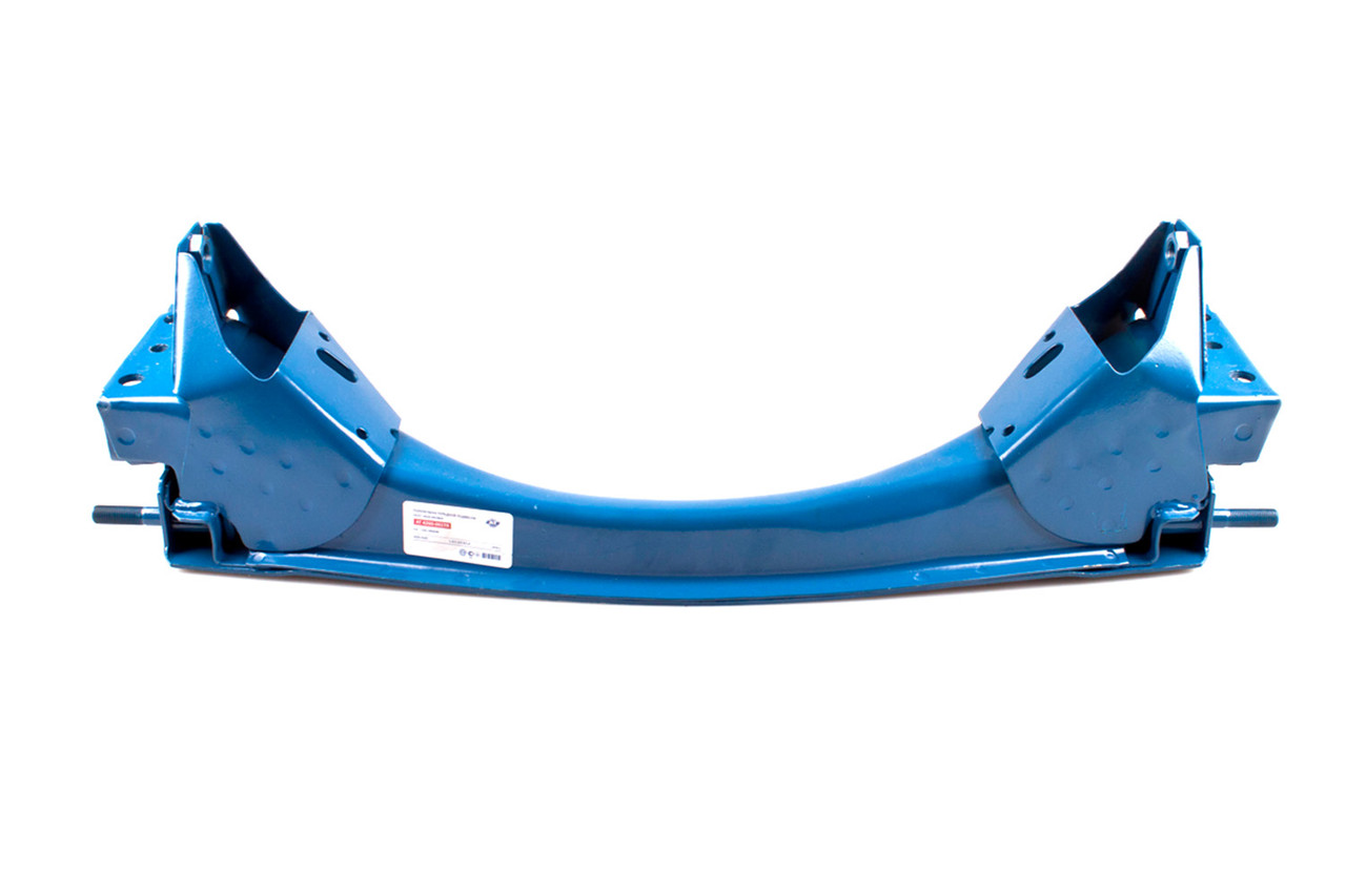 Поперечина передньої підвіски AT AT 4200-001TR