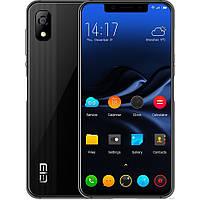 Elephone A4 Pro   2 сим,5,85 дюйма,8 ядер,64 Гб,16\8 Мп,3000 мА\ч.