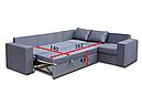 Кутовий диван Чікаго В 32, фото 3