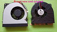 Вентилятор для ноутбука ASUS N61V N61JV N61JQ K52 K52F X52N A52JK A52F