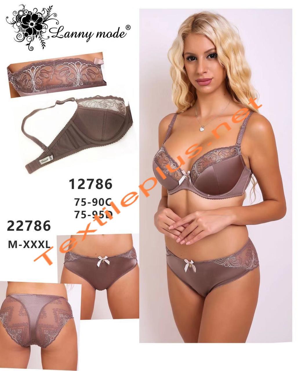 """Résultat de recherche d'images pour """"12786 lingerie"""""""
