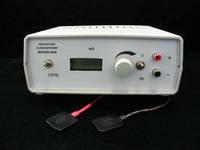 Апарат для гальванізації та електрофорезу ПОТІК-01М