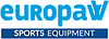 Europaw - футбольная форма и экипировка